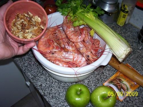 Frutos de mar 013